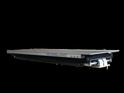 Vivibase-1919-10-F-e1576735573865